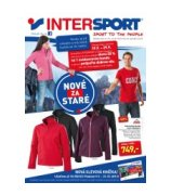speci�ln� let�k Intersport