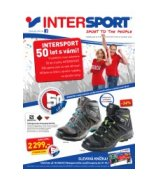 Intersport extra let�k