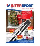 Intersport speci�ln� nab�dka