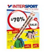 mimo��dn� let�k Intersport