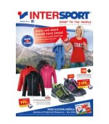 ak�n� let�k Intersport