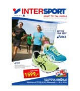 spec�ln� let�k Intersport