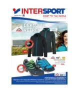 Intersport aktu�ln� let�k