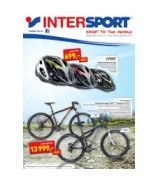Intersport ak�n� nab�dka