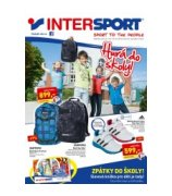 aktu�ln� let�k Intersport