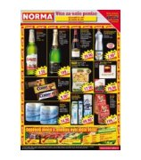 speci�ln� let�k Norma