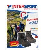 Intersport aktu�ln� nab�dka
