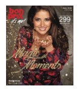 katalog Bonprix - Magic Moments