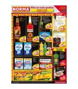Norma extra let�k