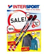 aktu�ln� nab�dka Intersport