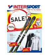 extra let�k Intersport