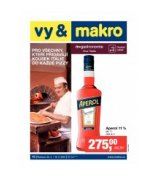 extra let�k Makro - Viva It�lia